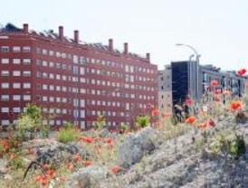 La Comunidad hará 266 viviendas del Plan Joven