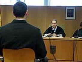 Expertos en Justicia de toda España se reúnen en Madrid