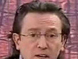 Vuelve Hermann Tertsch