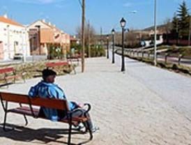 Dos meses sin cobrar en el Ayuntamiento de Anchuelo