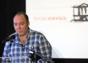 El Español ofrece charlas teatrales con motivo de su aniversario