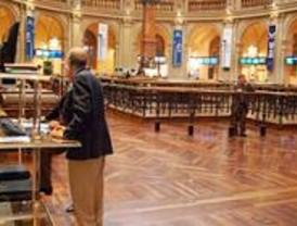 La Bolsa de Madrid abrirá el 15 de agosto pese a ser festivo