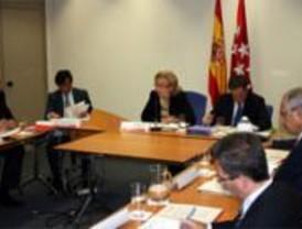 Madrid es la comunidad con más empresas con gestión ecológica