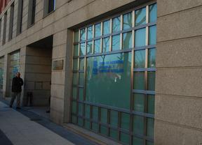 La sede municipal de Servicios Sociales se muda a Arganzuela