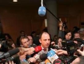 El TSJM confirma la fianza de 950.000 € de Martín Vasco
