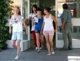 Un caso de gripe A en una escuela infantil de Fuencarral y 14 en Leganés