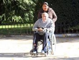 Alcalá celebrará desde el martes la Semana de la Discapacidad