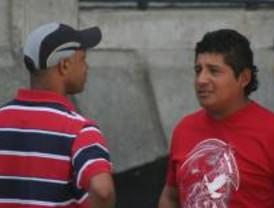 PSOE y CCOO critican el Plan de Integración de la Comunidad
