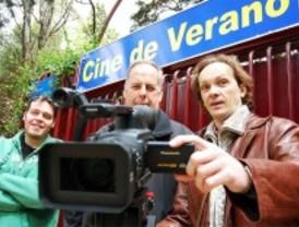 De Ciudad Lineal a Cannes