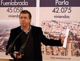 Granados asegura que los eurodiputados han sido manipulados por el PSOE