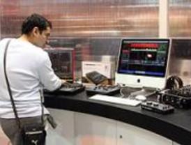 La Vigilancia Tecnológica atrae el interés en el SIMO
