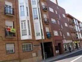 IU defenderá en la Asamblea penalizar a los propietarios de viviendas vacías