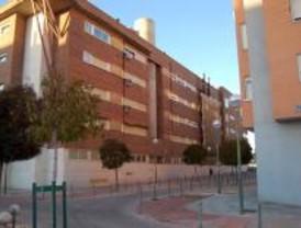 La vivienda usada baja un 0,7% en Madrid