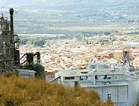 La Comunidad invierte en Morata más de un millón de euros