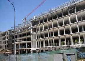 El 90% de las obras de Madrid se verán exentas del Impuesto de Construcción