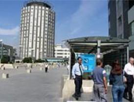 El Hospital de La Paz dirige una investigación sobre la diabetes tipo 2 en la UE