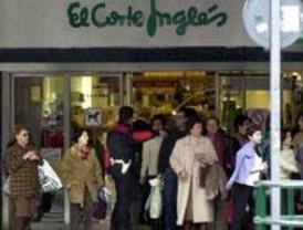 El Corte Inglés amplía su oferta con la apertura de un 'spa' en su centro de Callao