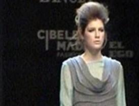 Arranca Cibeles Madrid Fashion Week con los jóvenes talentos