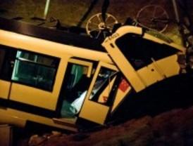 Los restos mortales de la 'au pair' fallecida en el accidente de Loranca serán repatriados a Suiza