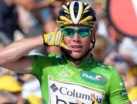 Astana traiciona a Contador a las primeras de cambio