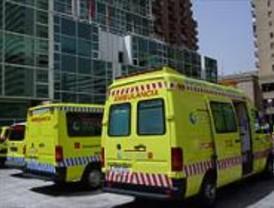 Condena al Sermas por extirpar el pecho a una paciente sin avisarle