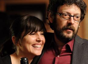 'La Herida', ganadora de la XIX edición de los premios Forqué