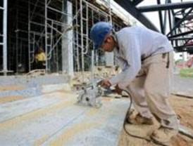 1,2 millones de madrileños sufren dolor provocado por su puesto de trabajo
