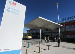 El PSM presenta un recurso contra la externalización