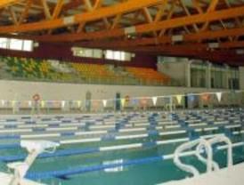 Retiran el vídeo en catalán del nuevo polideportivo de Carabanchel Alto