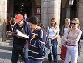 El 16% de los madrileños se va estos días a la costa