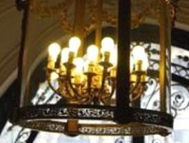 La luz subirá entre un 5% y un 7% el 1 de abril