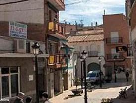Fallece un camionero y otro resulta herido en un accidente en Campo Real