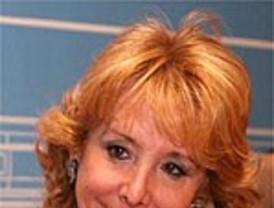 Aguirre: 'Ni IVA, ni venía'