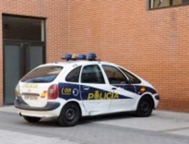 Detenido por robar 24.000 euros en loterías