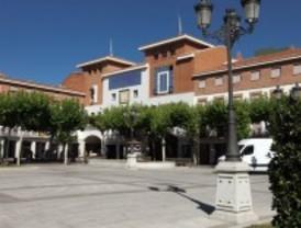 Torrejón no quiere mezquita en su casco urbano