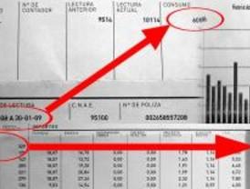 Unión Fenosa asegura que sus clientes no pagarán más por la facturación mensual