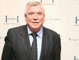 Getafe indemniza con 244.000 euros a una empresa por no hacer un aparcamiento