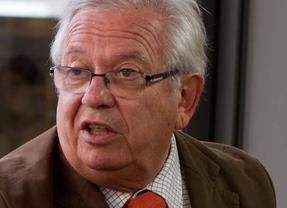 Rajoy no se devana los sesos, no: Aguirre sucede a 'Espe'