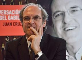 El enésimo sobresalto de Aguirre y el 'Yes, we Kant' del 'equipo Gabilondo'