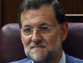 Rajoy sobre el caso Gürtel: