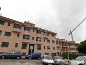 En Madrid hay más de 51.000 viviendas nuevas vacías