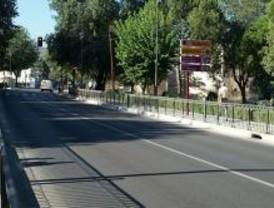 Pozuelo de Alarcón tendrá una calle con el nombre de Calvo-Sotelo