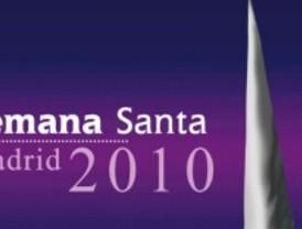 Madrid será escenario de 23 conciertos de música sacra y 13 procesiones