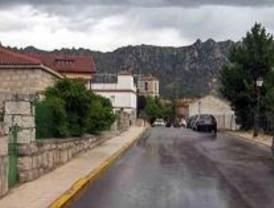 Mejores equipamientos municipales en La Cabrera