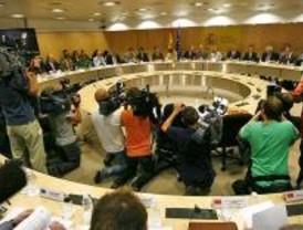El nuevo modelo de financiación autonómica se aprueba con la abstención obligada de Madrid