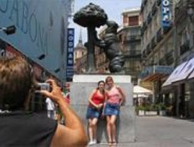 La Comunidad recibió 7 millones de turistas entre enero y septiembre
