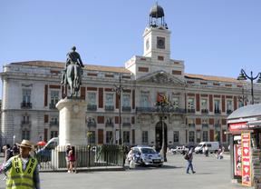 Madrid se reafirma en sus peticiones tras la publicación de las balanzas fiscales