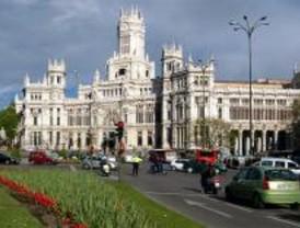 Aprobado un reglamento para regular el sector del comercio en Madrid