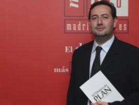 García Mostazo: