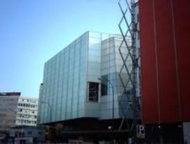 Empresas privadas gestionarán los Teatros del Canal y el de San Lorenzo